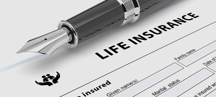 SHK & Associates- Affordable Care Act for North Carolina ...